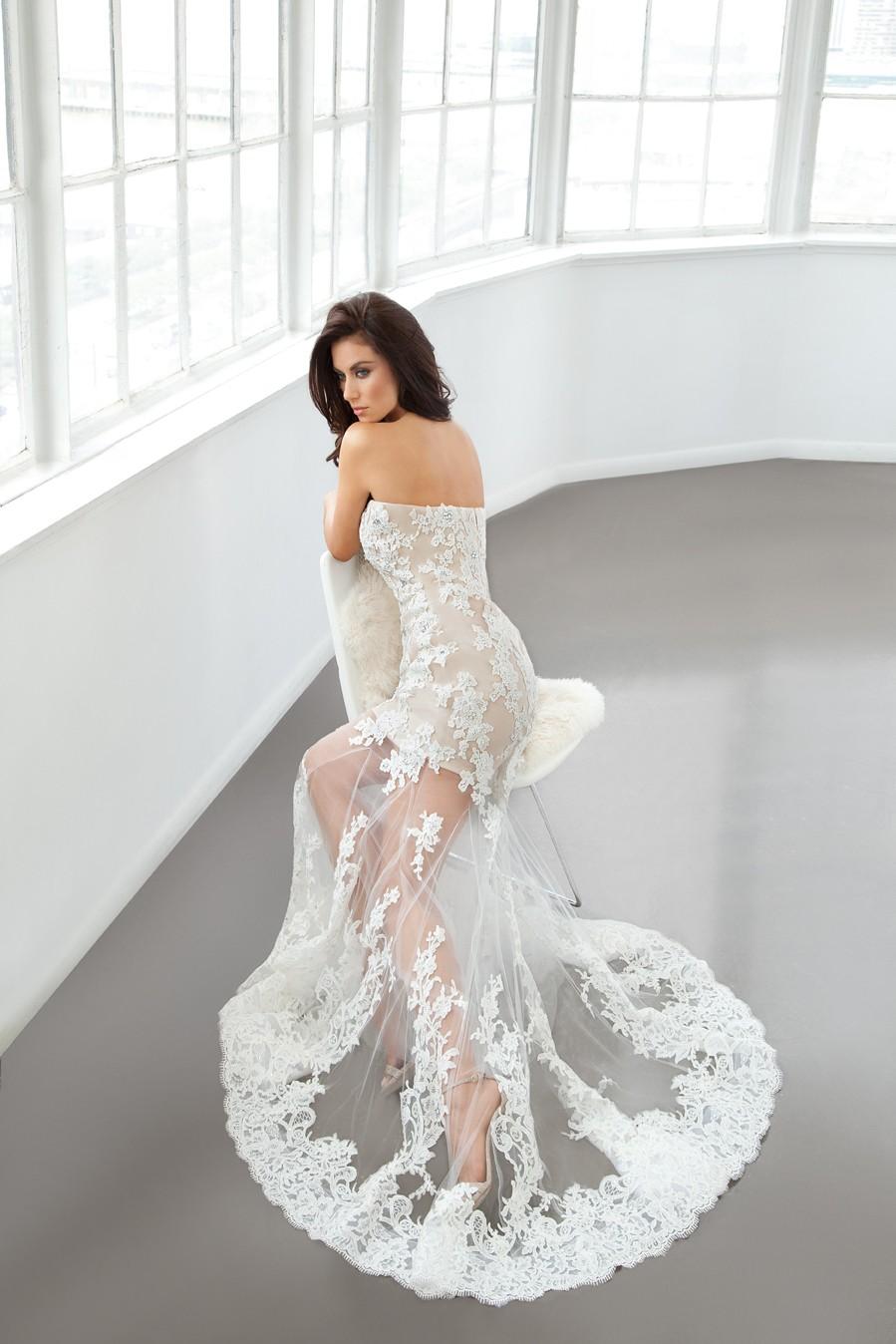 Brautkleider abendkleider abiballkleider mabschneider silke scholz